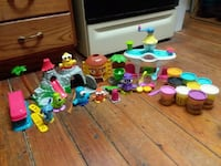 Large Play-doh Lot Hagerstown, 21742