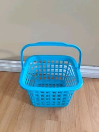 Nice carry Basket  Edmonton, T6K 2P9