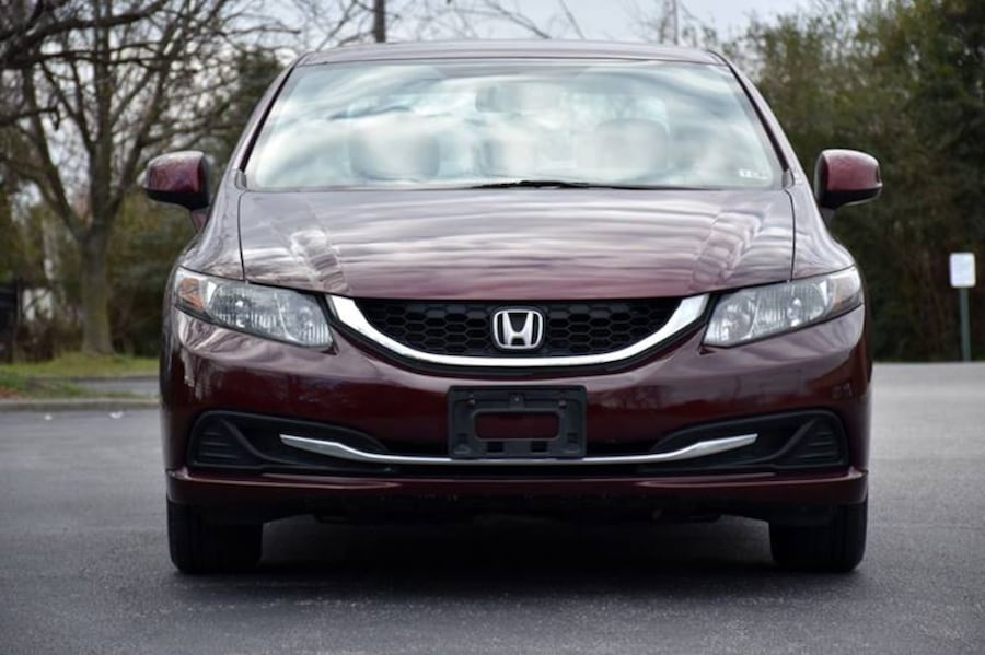 Honda-Civic-2013 7