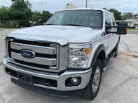 Ford-F-250 Super Duty-2015 Tampa, 33604