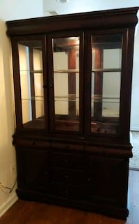 China cabinet Wheaton-Glenmont, 20902