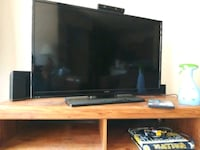 42in Flat tv $20 Fort Worth, 76123