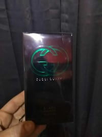 Gucci Guilty Calone