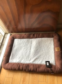 HOUSE OF PAWS DOG mattress NEW Лос-Анджелес, 90033