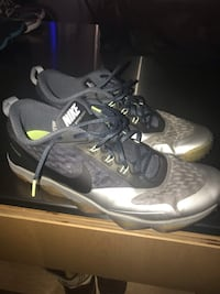 c1702d1480ac0 Used What The Kd 6 and 7 for sale in Oklahoma City - letgo