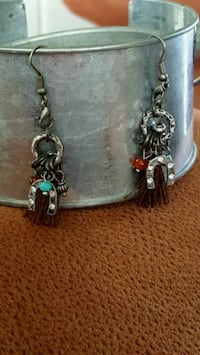 Brand New Earrings  McMinnville, 37110