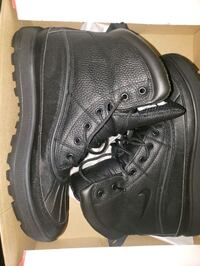 Nike boots size 10.5 District Heights, 20747