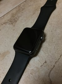 Apple Watch (1st Generation) Perrysburg, 43551