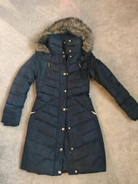 Michael Kors winter jacket XXS