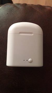 AirPod for iPhone brand new never used  Winnipeg, R3T