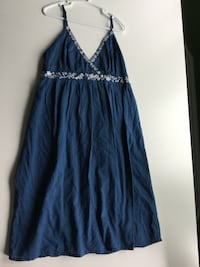 Aeropostale summer dress size Small Toronto, M6R 1Z8