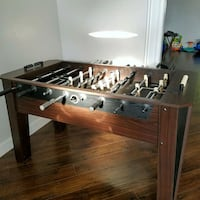 Foosball table  Edmond, 73012
