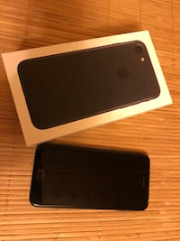 iPhone 7 128 gb Саратов, 410000