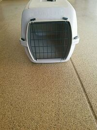 Pet carrier  South Barrington, 60010