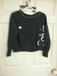 LADIES ASSORTED SWEATER Edmonton, T5L 0S3
