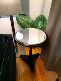 Side Table  Toronto, M4Y 1M3