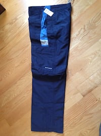 Brand New with tags boys Size 16-18 pants/shorts Toronto, M8Z 3Z7