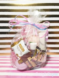 Large starlight surprise bundle for her Silver Spring, 20901