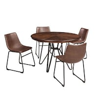 Ashley Dining table and chairs Center Point, 35215