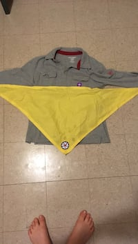 Boyscout uniform  Wilmot, N0B 2L0