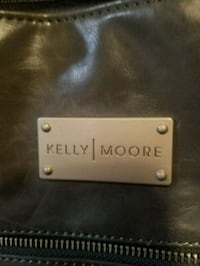 Kelly Moore camera bag  Fort Belvoir, 22060