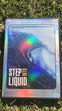 Step Into Liquid (2003) Hacienda Heights, 91745