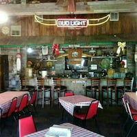 Restaurant for rent fully equipped Edcouch, 78538