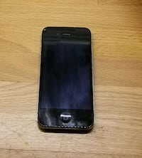 iPhone 4 unlocked 32gb Calgary, T2W