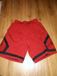 Jordan shorts Winnipeg, R2V 3G5