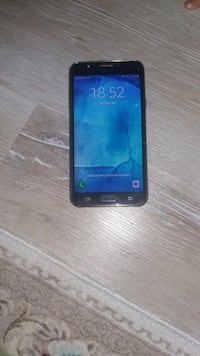 Samsung   j7 android