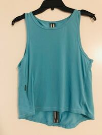 Victoria's Secret VSX top NEW! Kansas City, 64131