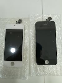 Pantalla iPhone 5  Llagostera, 17240