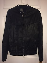 Black jacket  Mississauga, L4Z 3B5