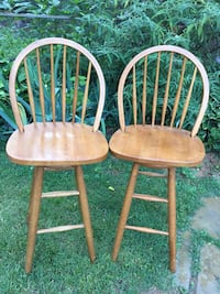 Bar Stools/Chairs Catonsville