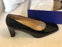 Stuart Weizmann ladies shoes Toronto