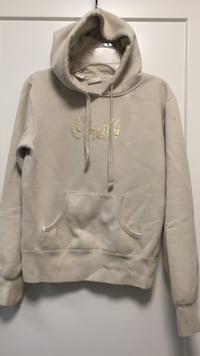 O'Neill youth small hoodie