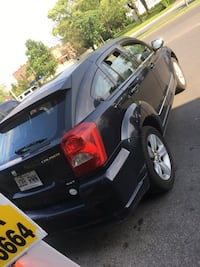 Dodge - Caliber - 2010 Saint-Eustache