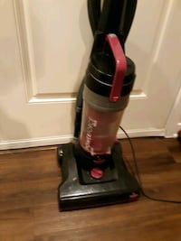 Bissell power force vacume