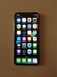 iPhone X 64 Gb Arcore, 20862