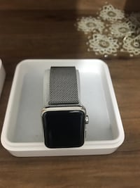 Apple watch Pazar, 53340