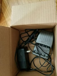 Battery charger New Cumberland, 17070