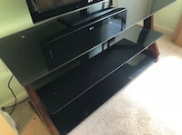 Tv stand Noblesville, 46062