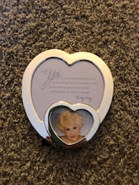 Mary Kay Picture Frame Bloomington, 55437
