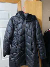 Gallery Winter Coat XL Shakopee, 55379