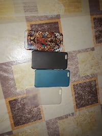 Cover iPhone 6 ed 6s 6723 km