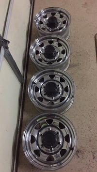 "nissan pick up  14"".     $120 Silver Spring, 20906"
