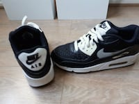 nike air max Paris, 75019