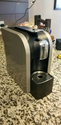 Starbucks Verismo K-fee 580 Silver Rockville, 20850
