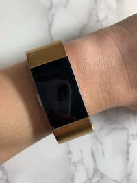 FitBit Charge 2 - Charger Not Included Arlington, 22203