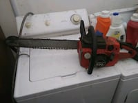 Chain saw 330 homelite  Vancouver, 98685